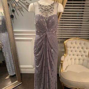 Dresses & Skirts - Elegant women's dress